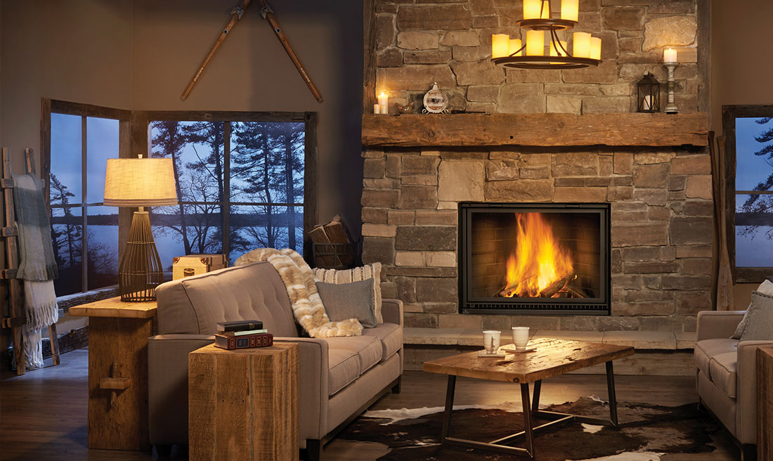 How To Keep Your House Warmer This Winter